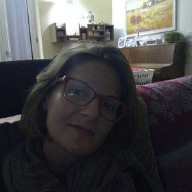 Martina Soddu