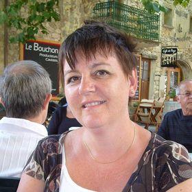 Suzanne Siermann