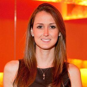 Manuela Beheregaray