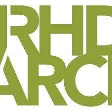Robert Dunlop (RHD Architects)