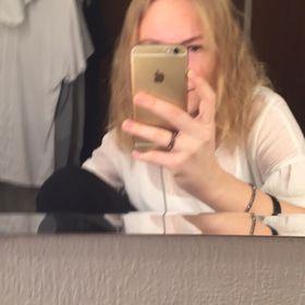 Laura Weiglin