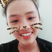 Mai Dương