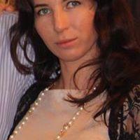 Albina Valiullina