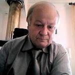 Luigi Bucci