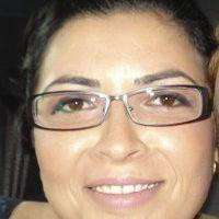 Andreea Capanu