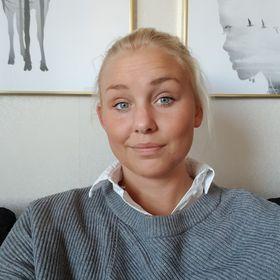 Filicia Björkman