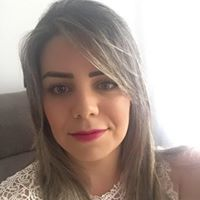 Sathia Martins
