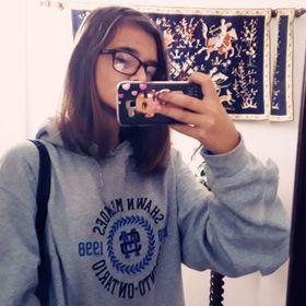 Livia Pacheco
