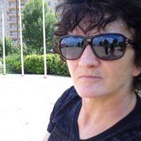 Zamfira Zsofia Gabor