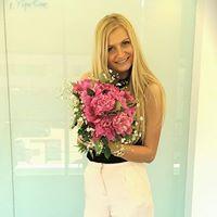 Ungureanu Alexandra