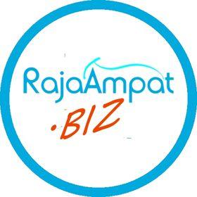 Raja Ampat Biz Indonesia
