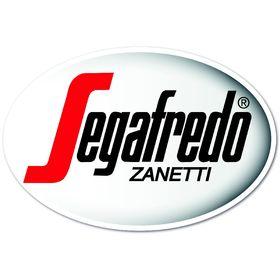 Segafredo Zanetti Poland