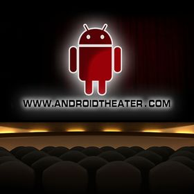 androidtheater