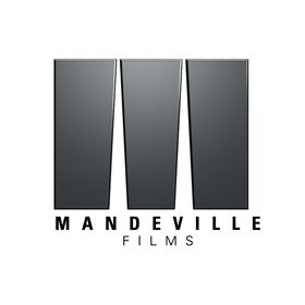 Mandeville Films