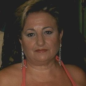 Ana Payes