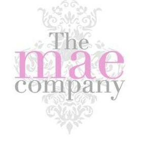The Mae Company