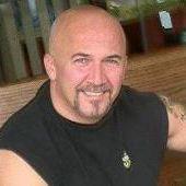 Jeff Hobrath