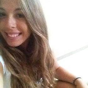 Tonia Giasemaki