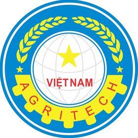 Công ty TNHH Agritech Việt Nam