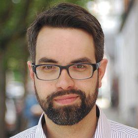 Lars Müller