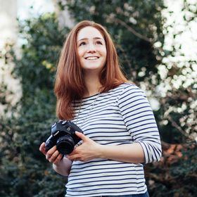Cat Lane Weddings