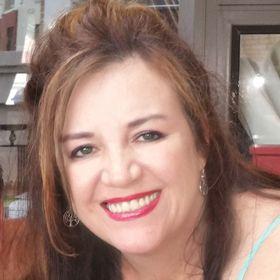 Annemarie Redelinghuys
