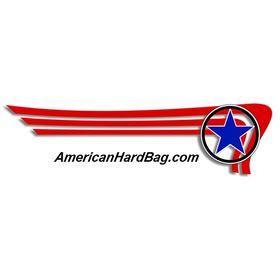 american hard bag americanhardbag on pinterest
