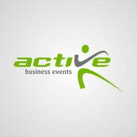 Active Business Events