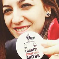 TC Pınar Aslan