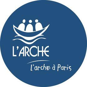 L'Arche à Paris