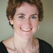 Chantal Leven