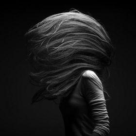 dalma wind