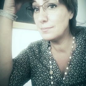 Giovanna Andreoli