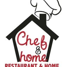 Chef and Home Restaurant and Home Supplies