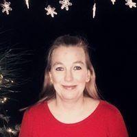 Ann-Kristin Nordby