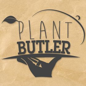 PlantButler /
