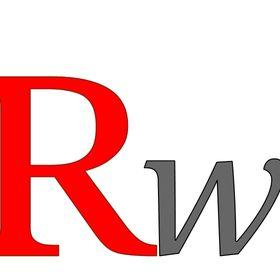 RTIwala - Empowering the masses...
