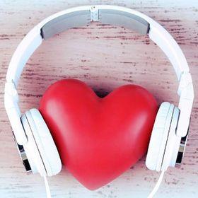 Musica Alta Calidad