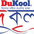 DuKool - A Bengali-English Magazine in USA