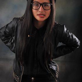 Lorena Arias