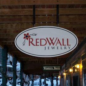 RedWall Jewelry