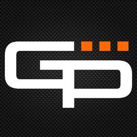 G.PLAZE Top Deals