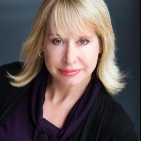 Linda Shirley