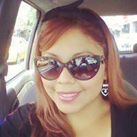 Sarita Marin Vasquez