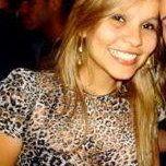 Mariana Martiniano