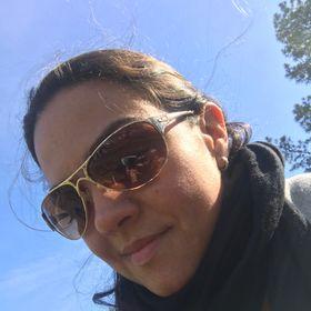 Daniela Gomez
