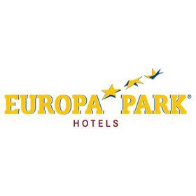 Europa-Park Hotels