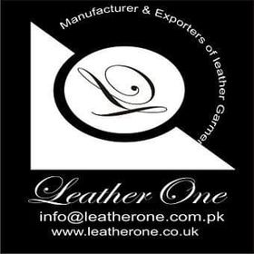 LeatherOne (Motorbike Clothing and Leather Garments)