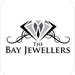 The Bay Jewellers