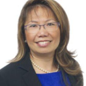 Jane Robson